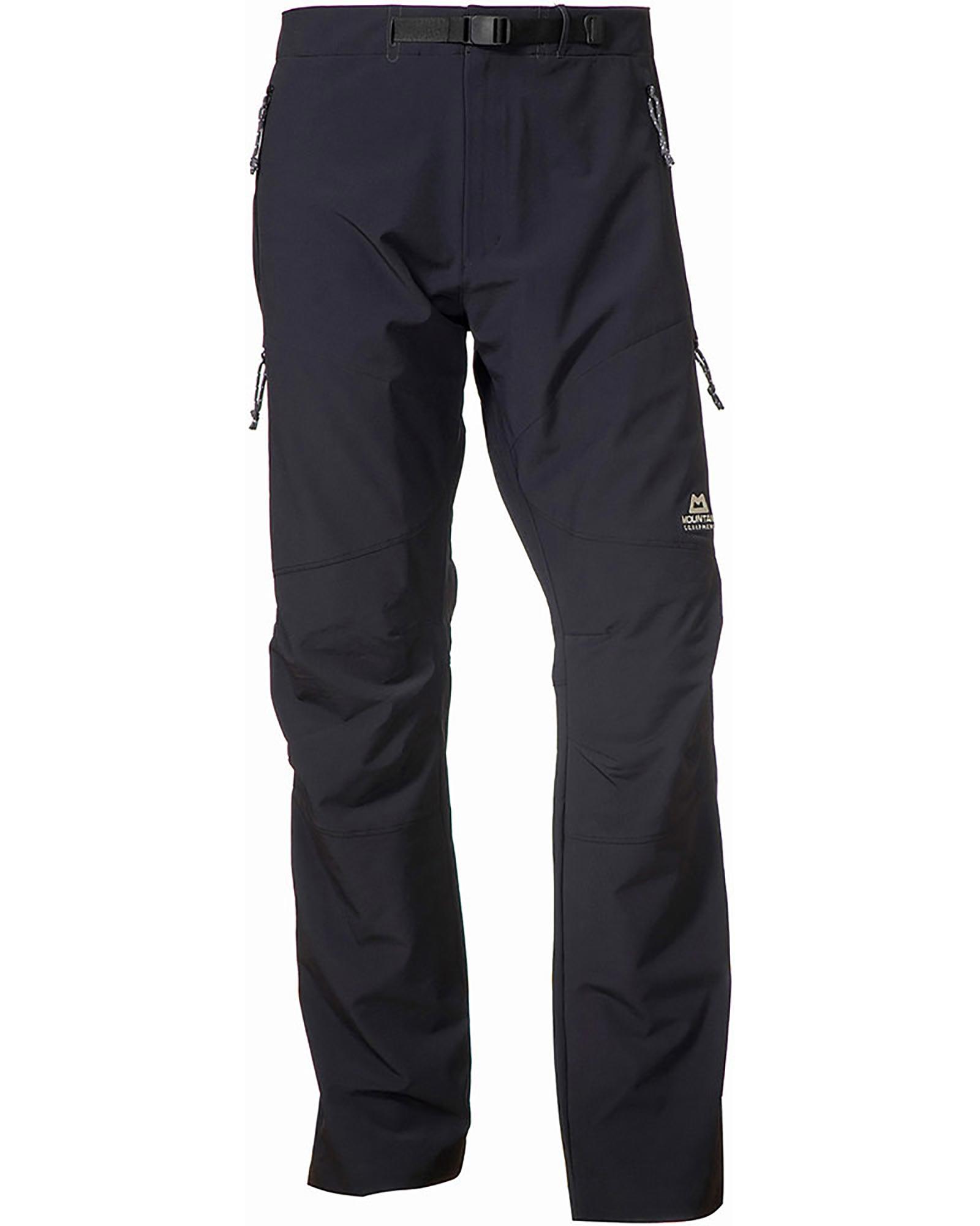 Mountain Equipment Men's Ibex Pants Long Leg 0