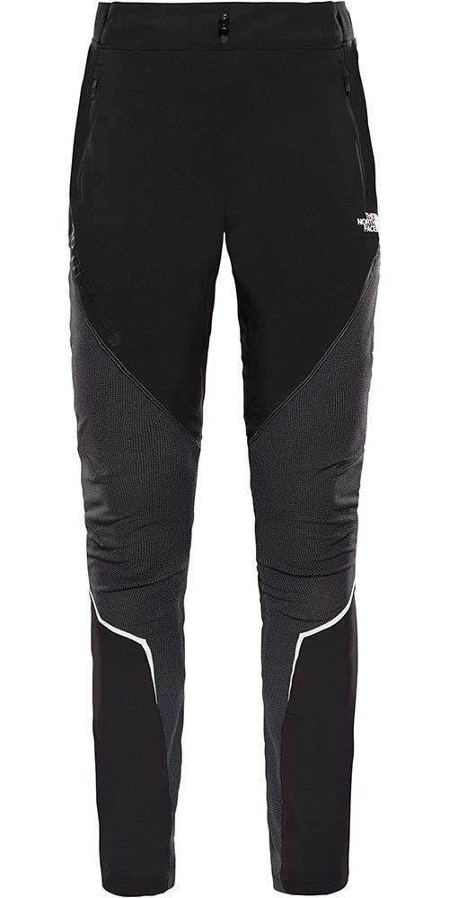 The North Face Women's Impendor Alpine Pants 0