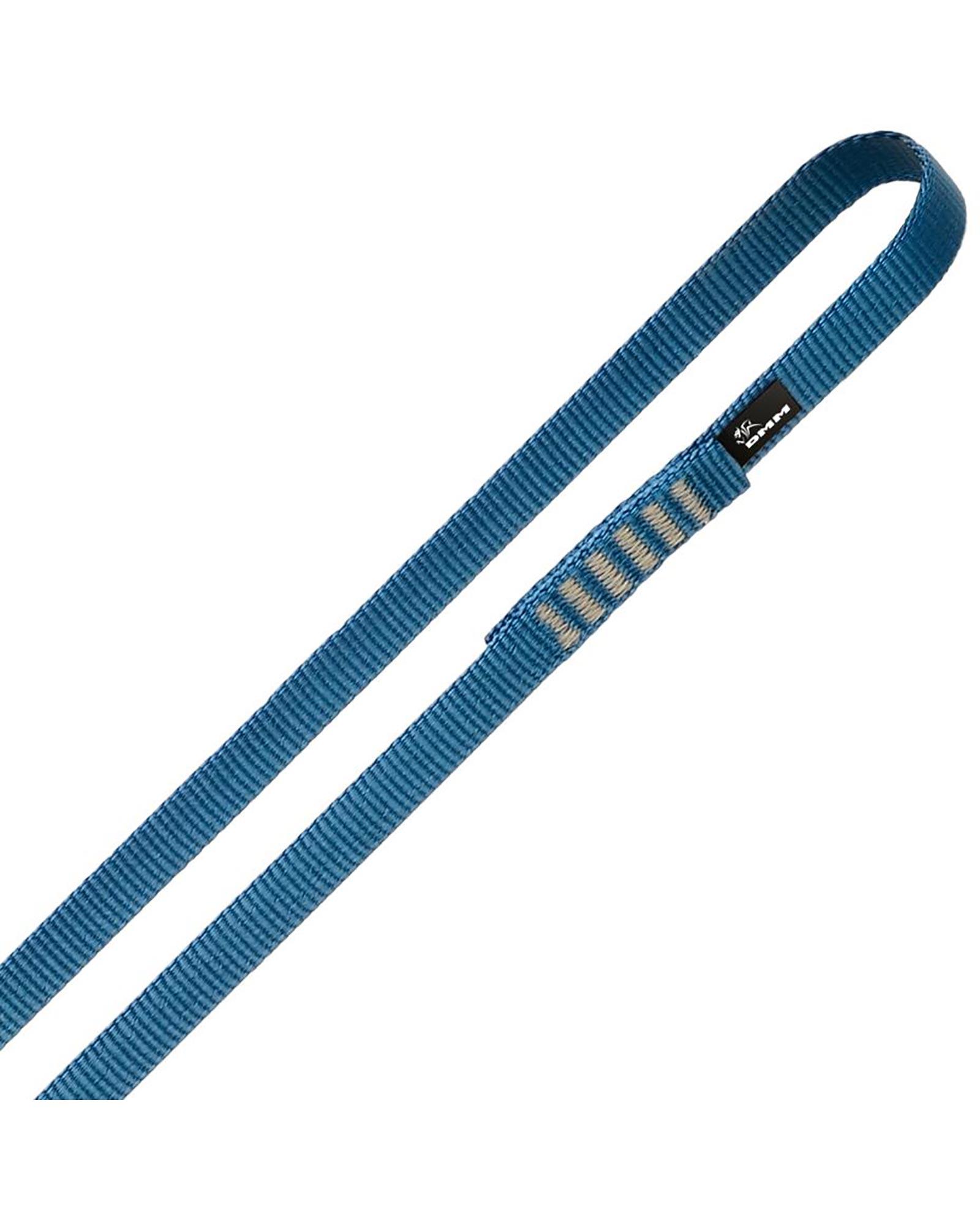 Product image of DMM 16mm x 120cm Nylon Sling