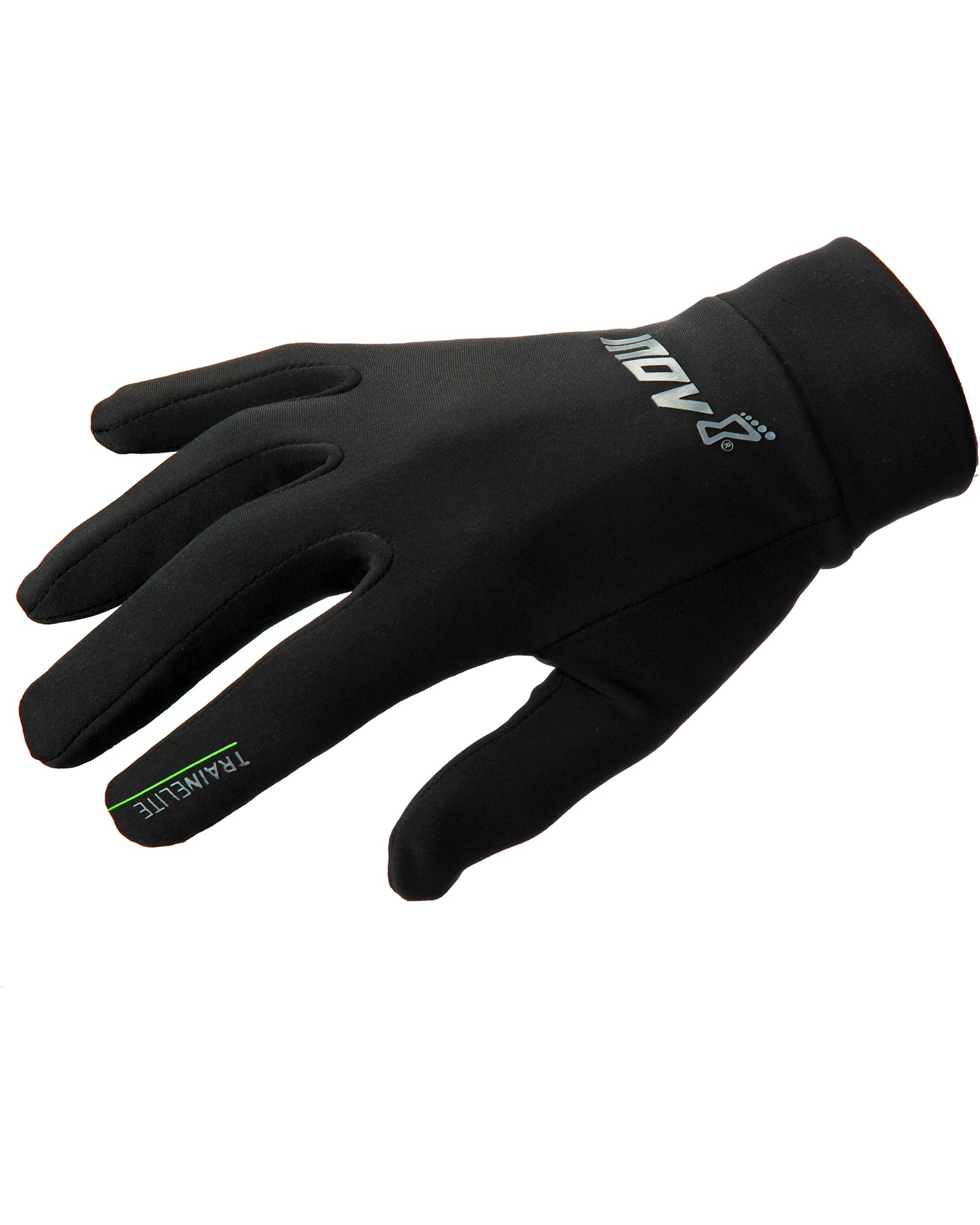 Inov-8 Train Elite Gloves 0