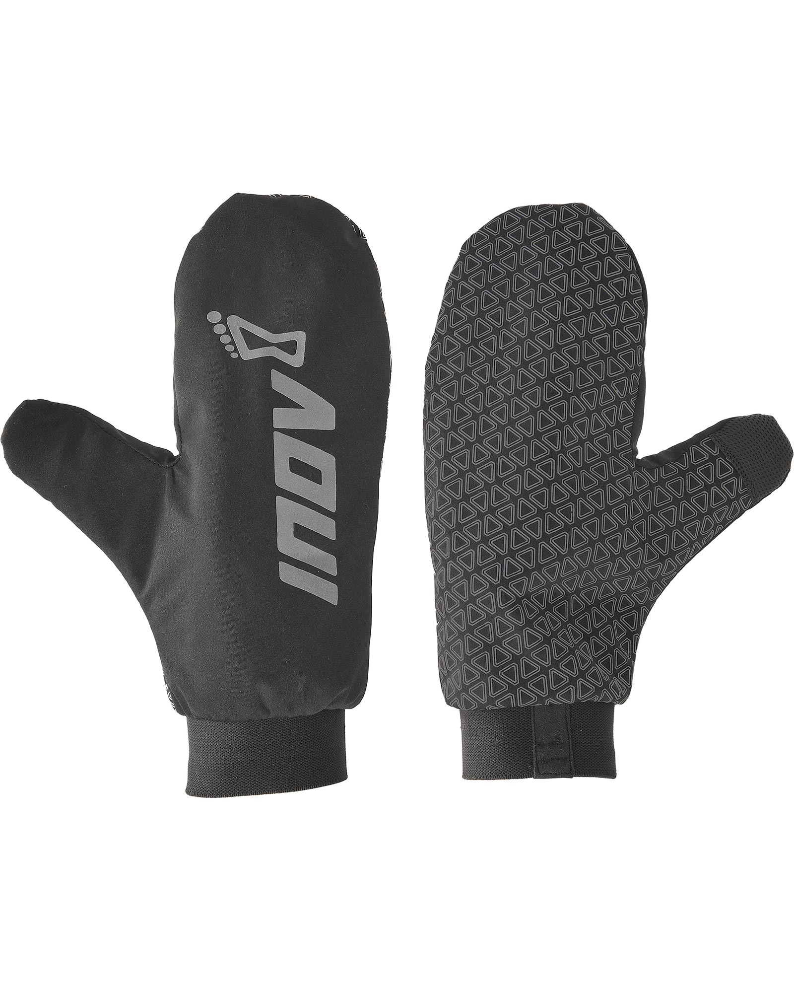Inov-8 Extreme Thermo Mittens 0