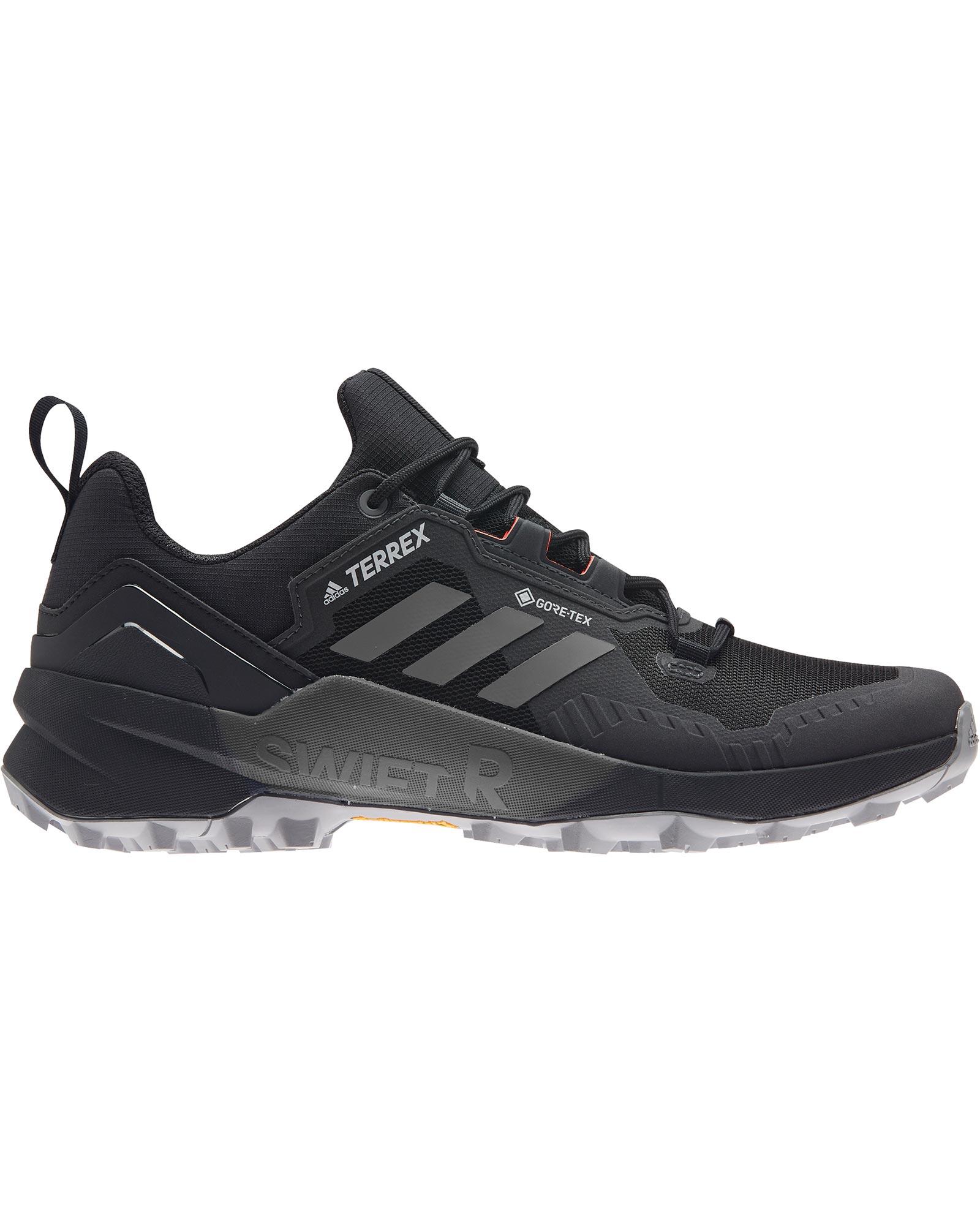 Adidas Terrex Swift R3 GORE-TEX Men's Shoes 0