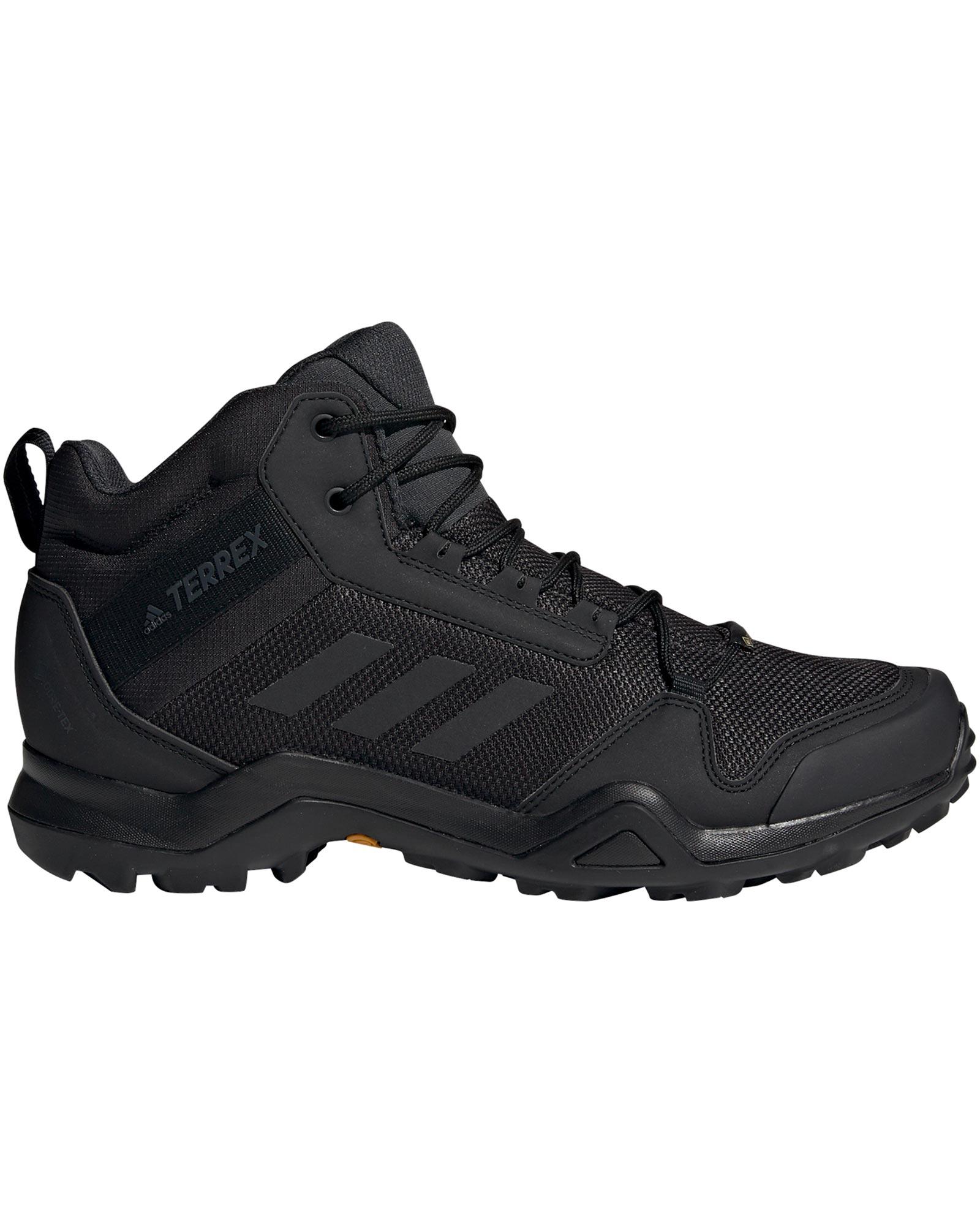 Trekking & Outdoor Adidas Terrex Terrex AX3 Mid GORe-TeX Men's Boots