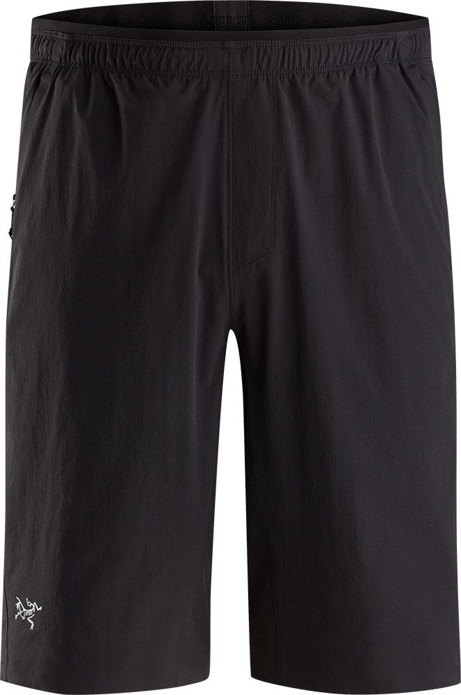 Arc'teryx Men's Aptin Shorts 0