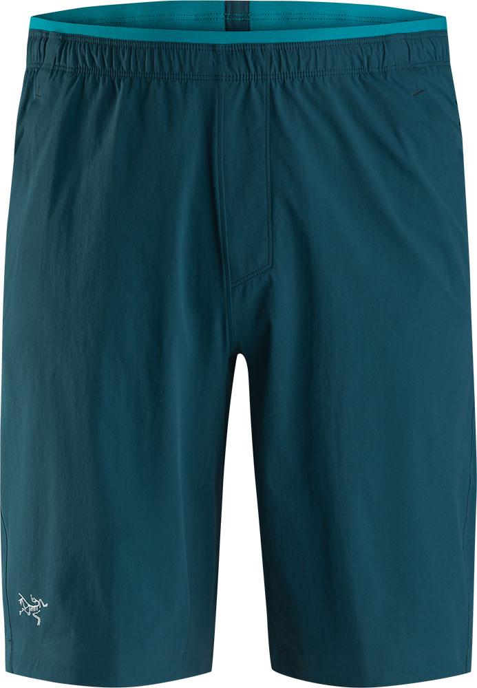Product image of Arc'teryx Men's Aptin Shorts