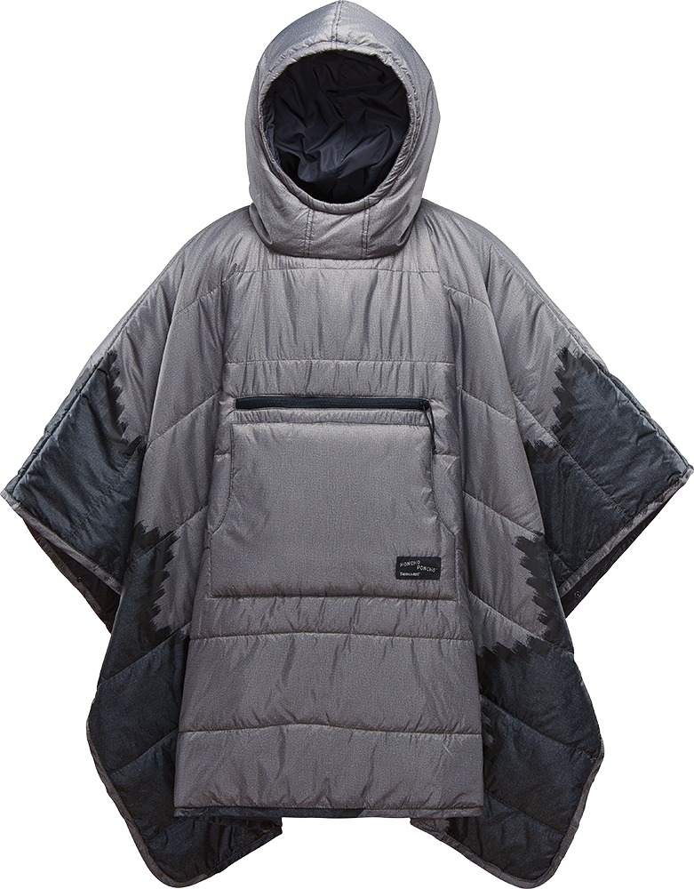 Therm-a-Rest Honcho Poncho 0