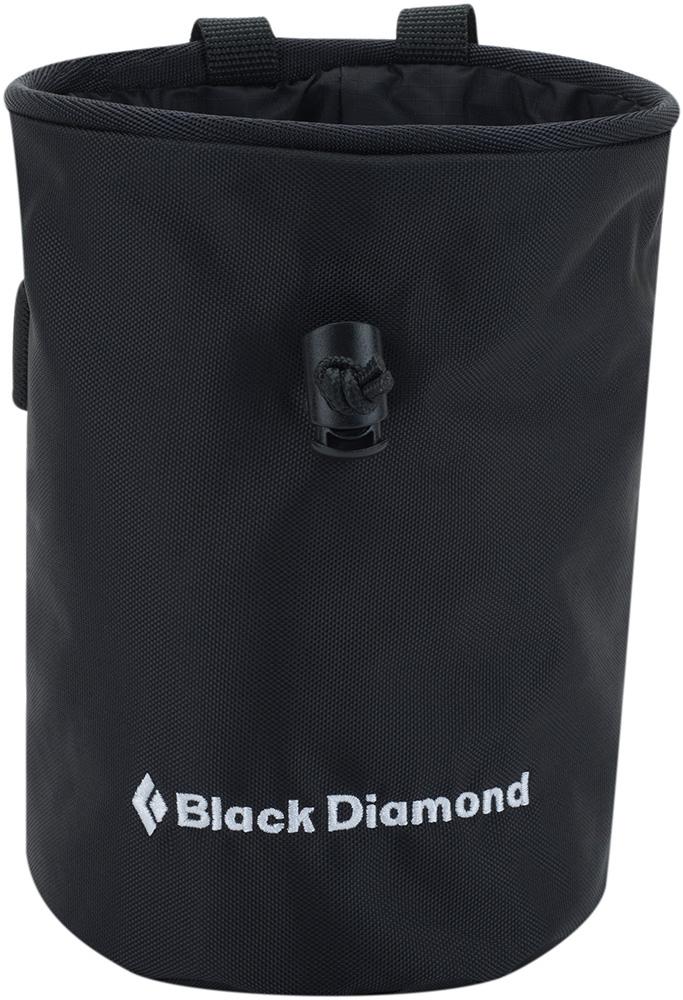 Black Diamond Mojo Chalk Bag 0