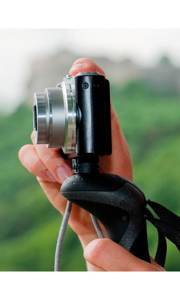 Product image of Leki Photo Adaptor
