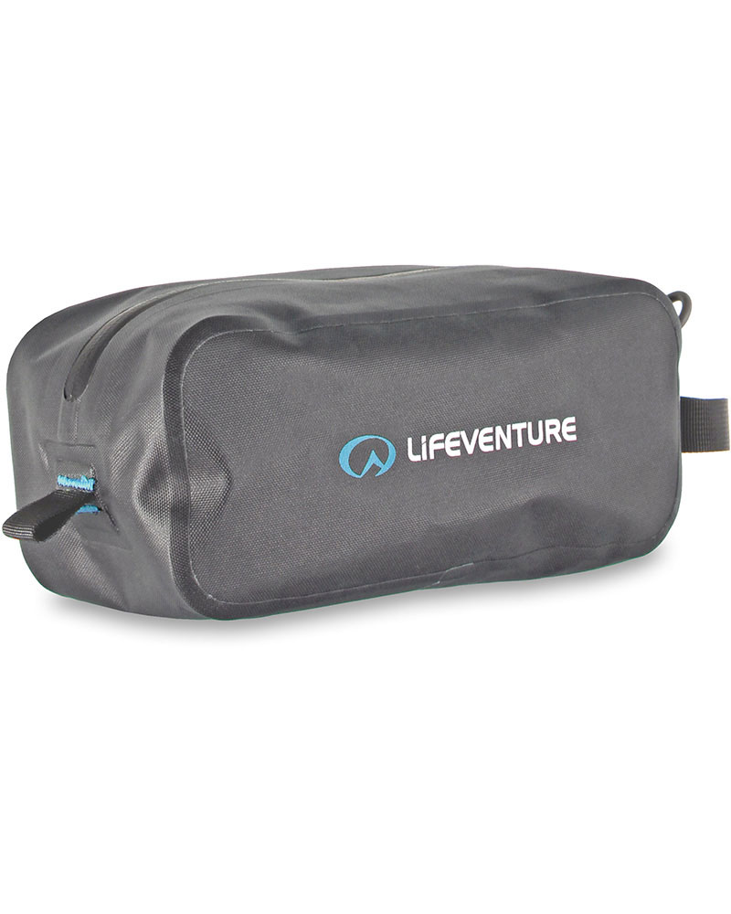 Lifeventure Wash Case