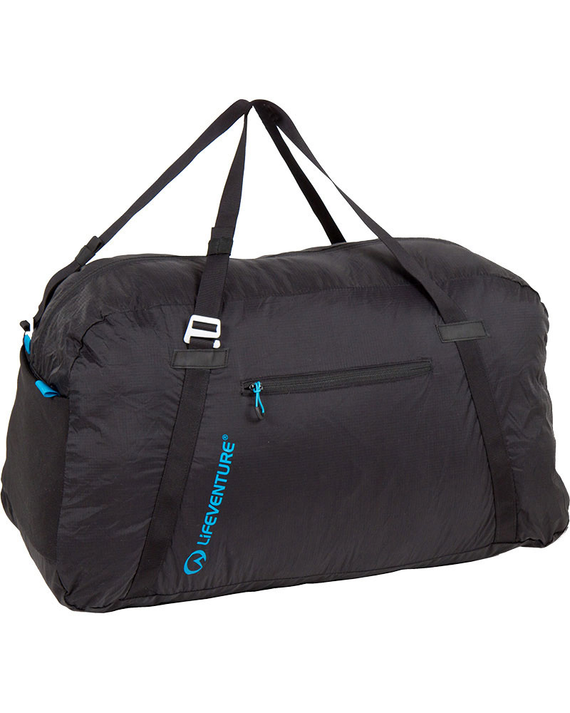 Lifeventure Packable Duffle 70l