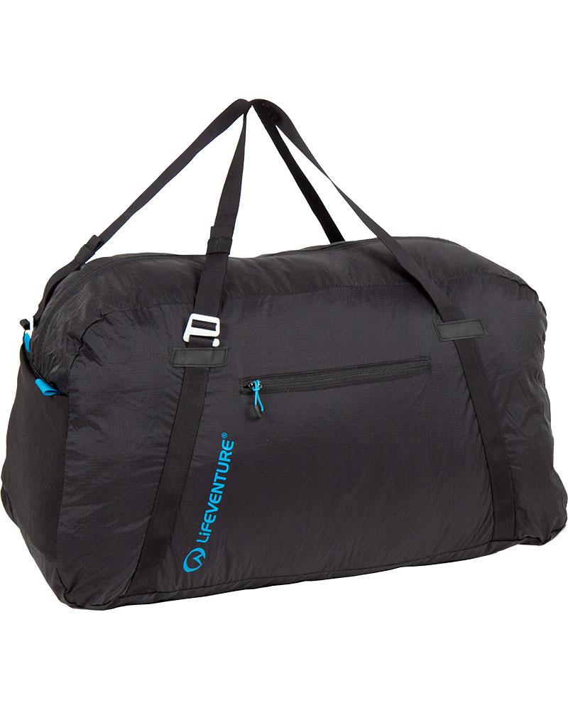 Lifeventure Packable Duffle 70L 0
