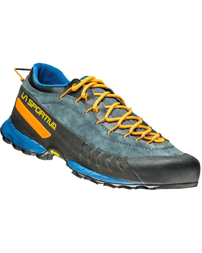 La Sportiva Men's TX4 Approach Shoes 0