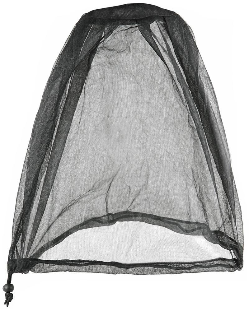 Lifesystems Mosquito Head Net 0