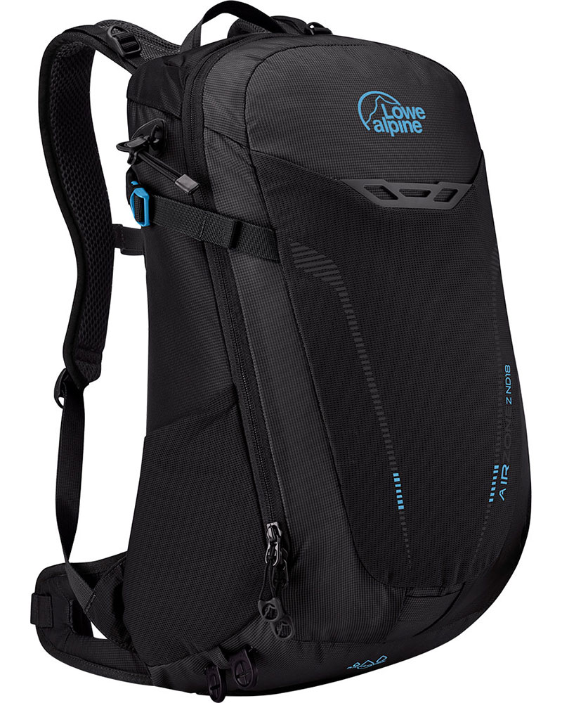 Lowe Alpine Women's Airzone Z ND18 Backpack 0