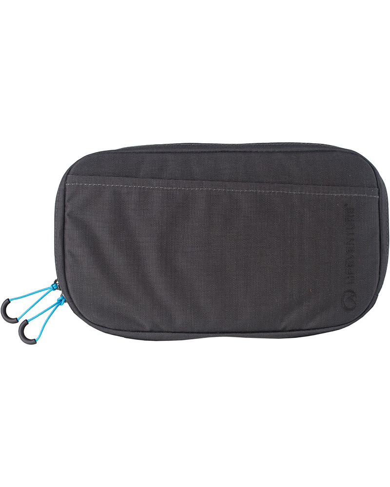 Lifeventure Wash Bag Small