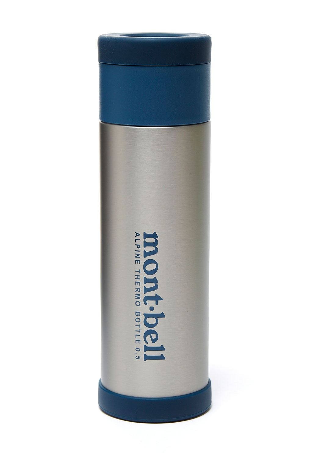 Montbell Alpine Thermo Bottle 0.5L 0