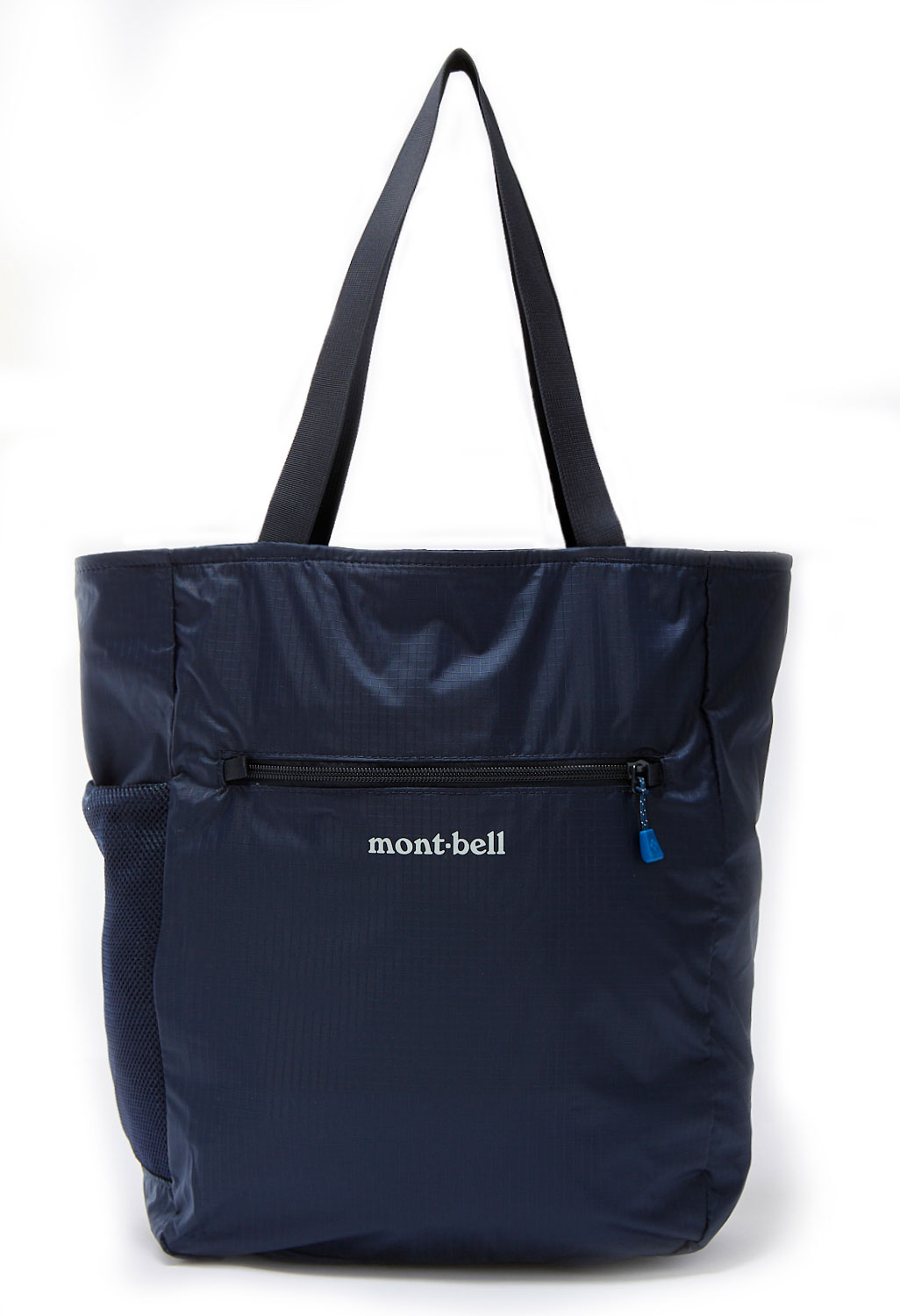 Montbell Pocketable Light Tote Small 0