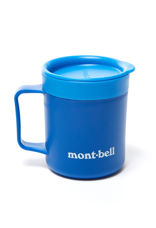 Montbell Thermo Mug 200 0