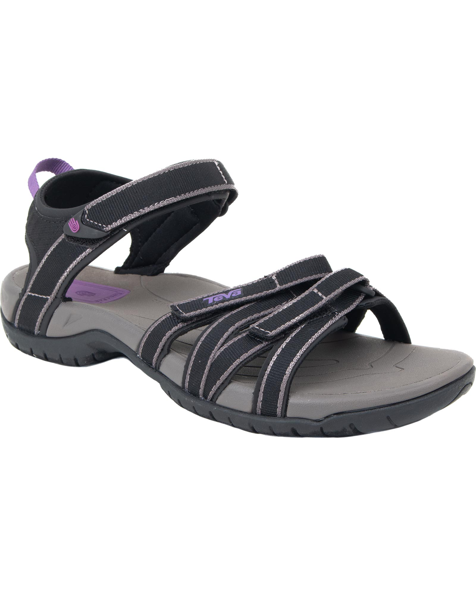 Teva Women's Tirra Sandals 0