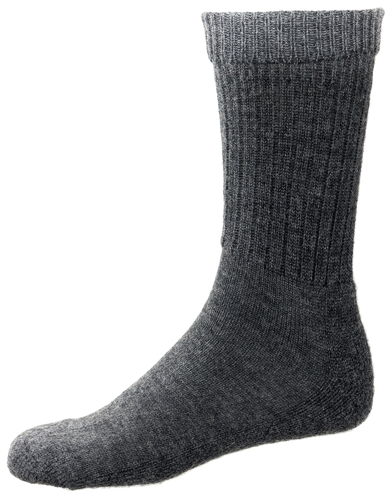 RMBLR Merino Kinder Socks 0