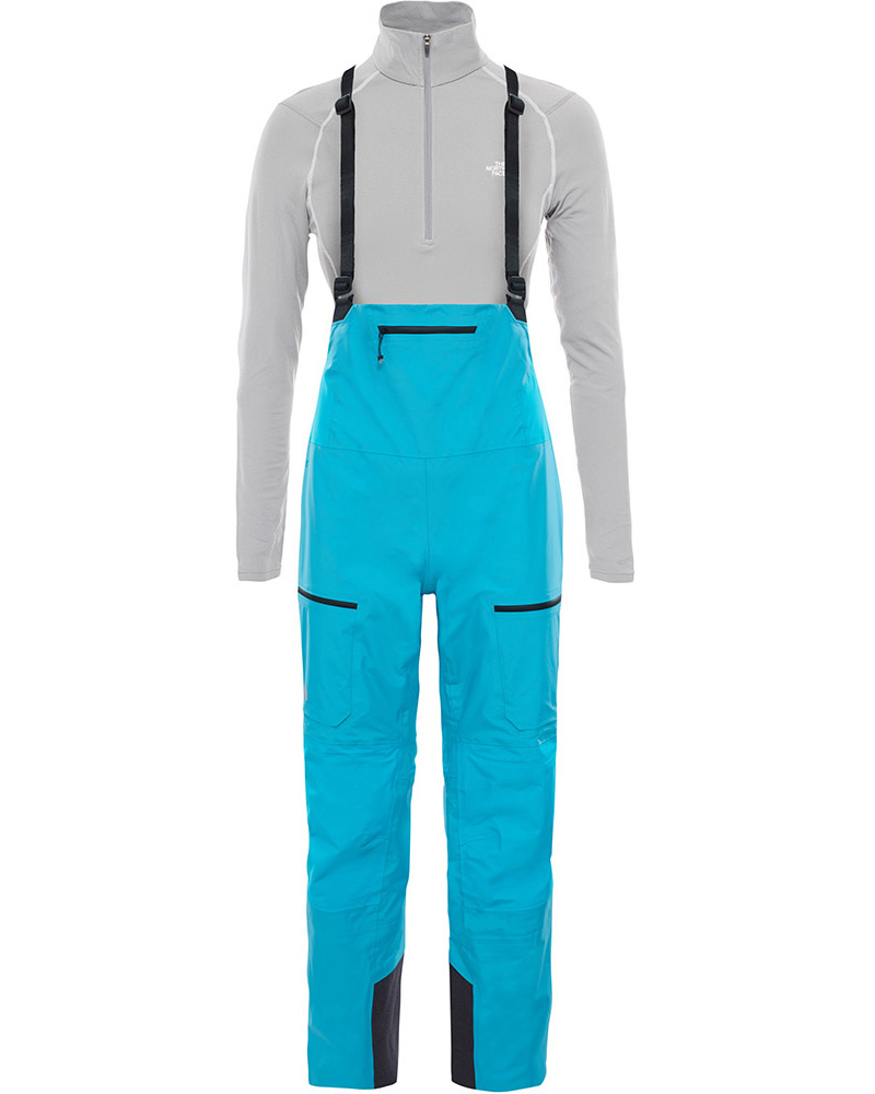 The North Face Women's Summit Series L5 GORE-TEX Pro Pants 0