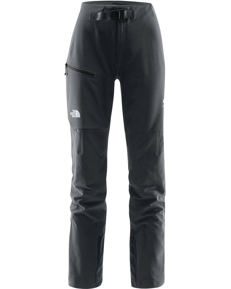 The North Face Women's Proprius L4 Soft Shell Pants 0