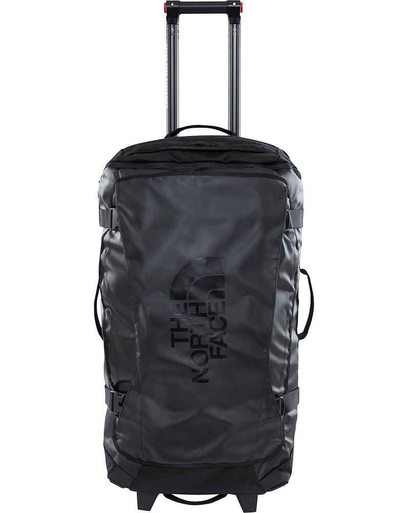 """The North Face Rolling Thunder 30"""" Travel Luggage 0"""