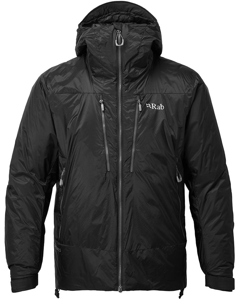 Rab Men's Photon Pro Jacket 0