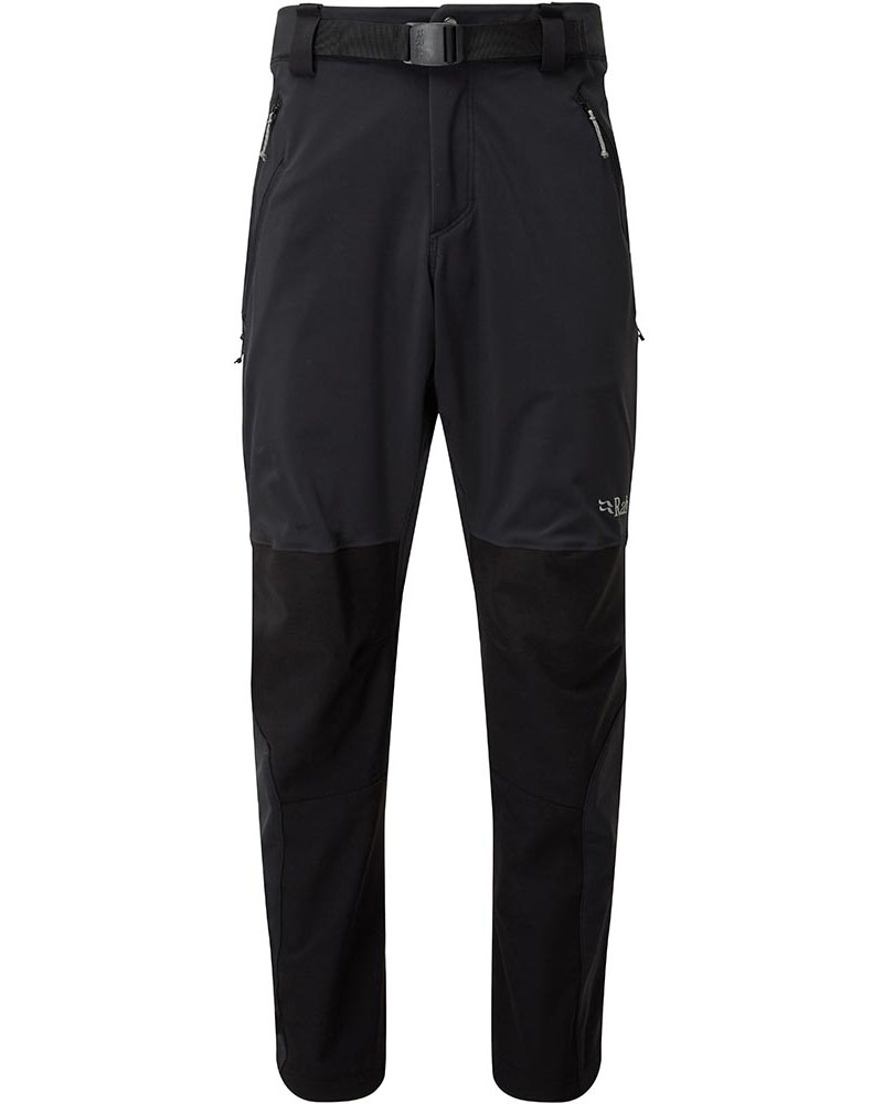 Rab Men's Winter Torque Pants 0