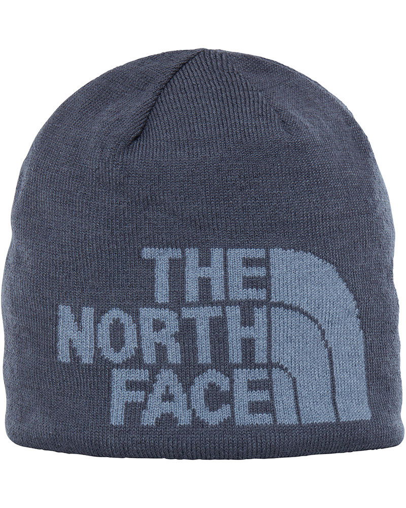 The North Face Mens Summit L3 Ventrix Hoodie