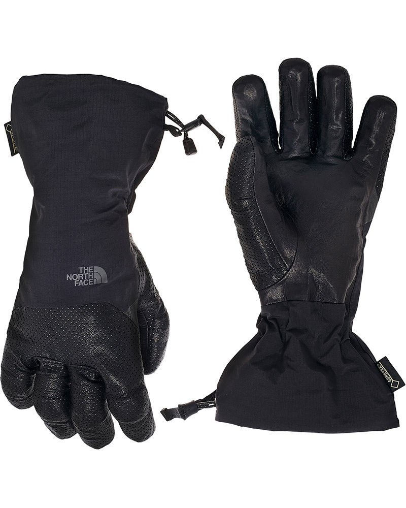 The North Face Men's Vengeance GORE-TEX Gloves 0