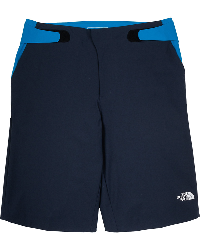 The North Face Men's Mezurashi 2 Shorts 0