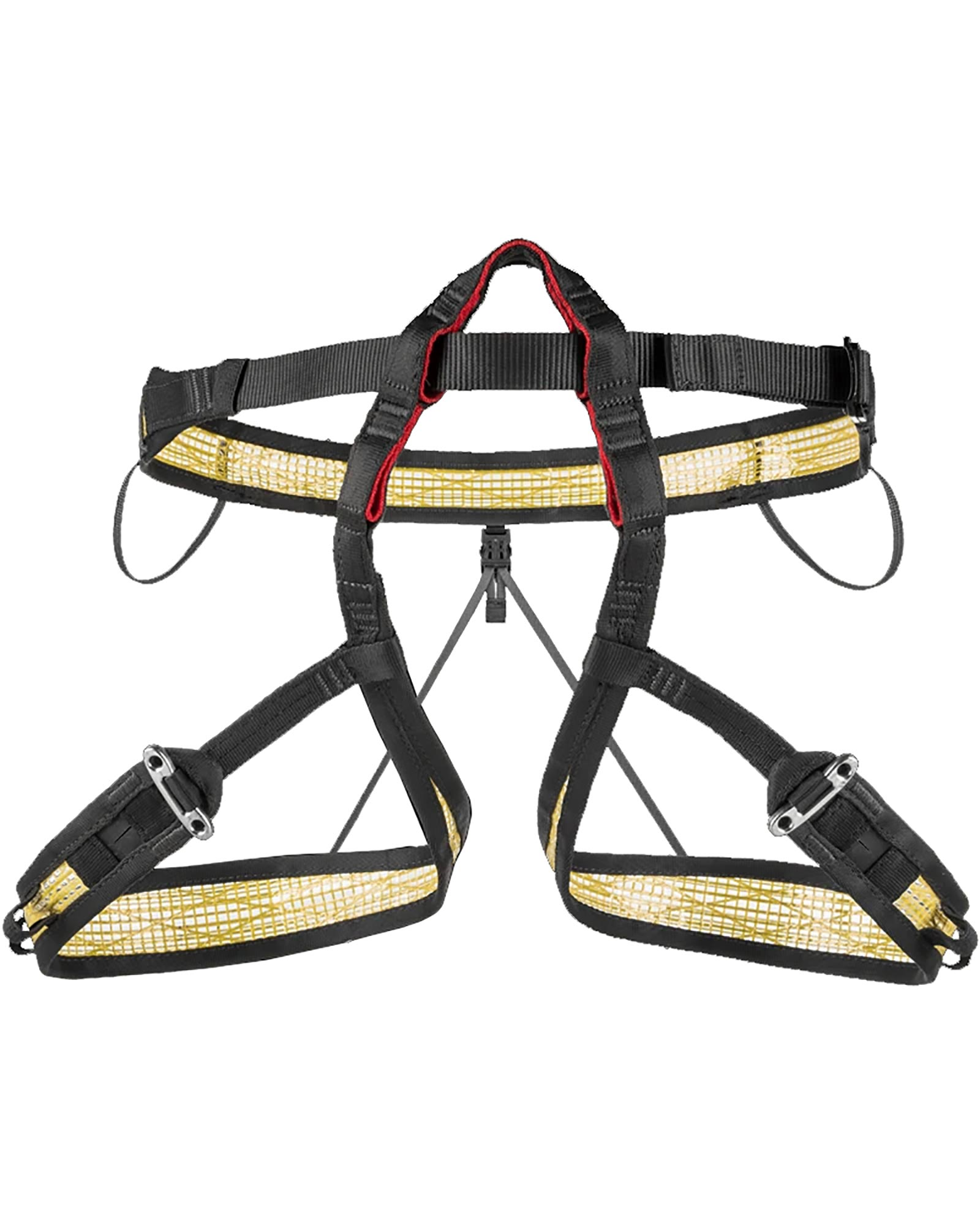 Grivel Mistral Climbing Harness 0