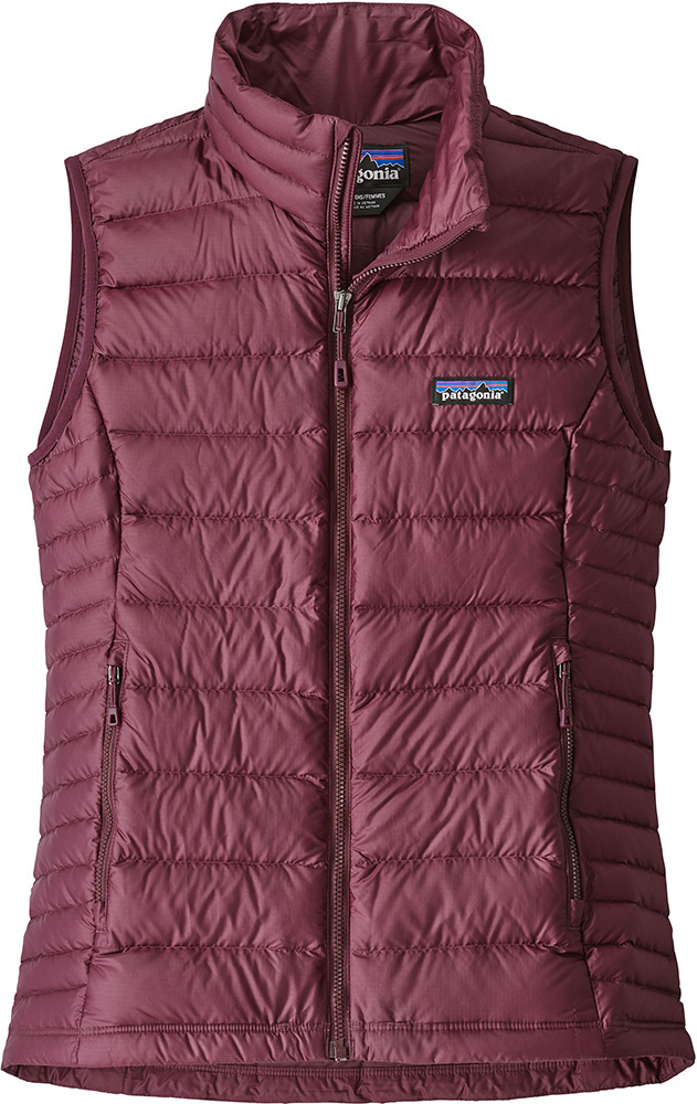 Patagonia Down Sweater Women's Vest 0