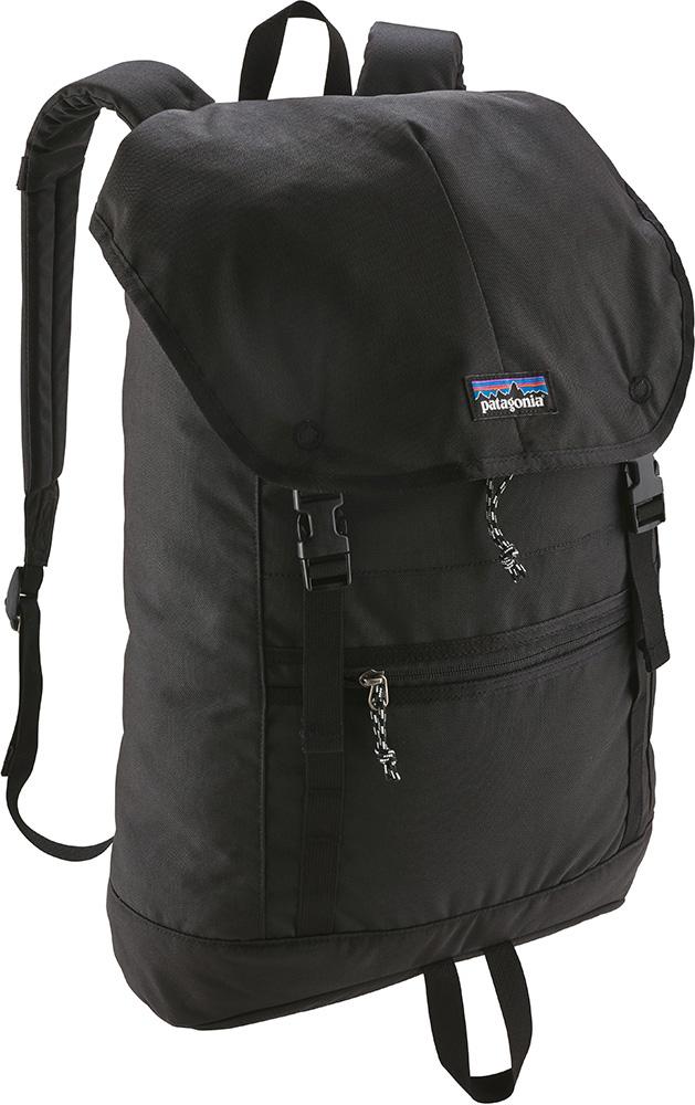 Patagonia Arbor Classic Pack 25L Backpack 0