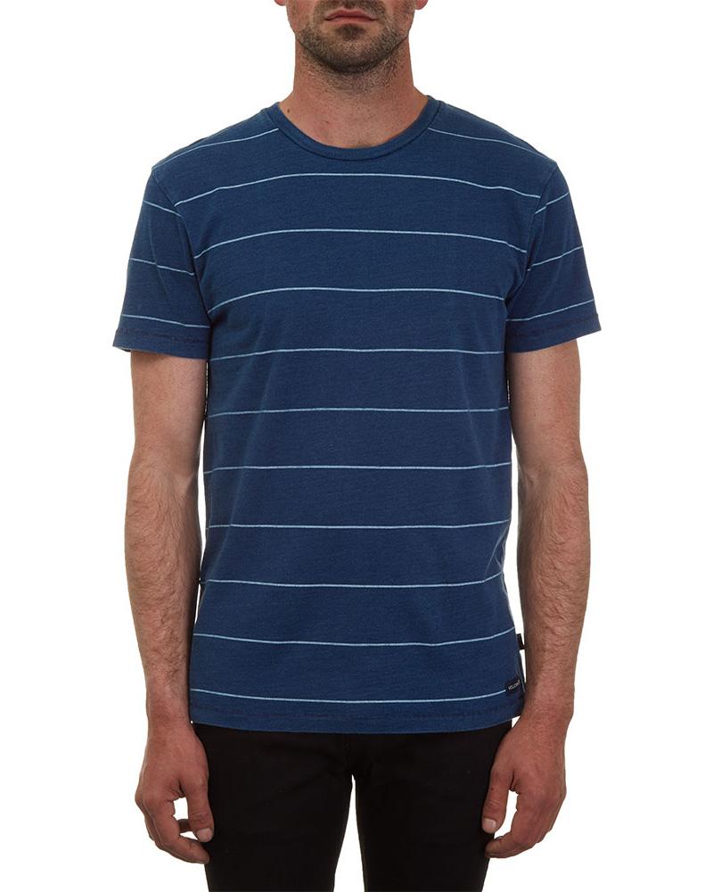 Volcom Men's Cody Crew T-shirt 0