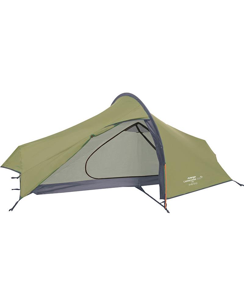 Vango Cairngorm 300 Tent 0