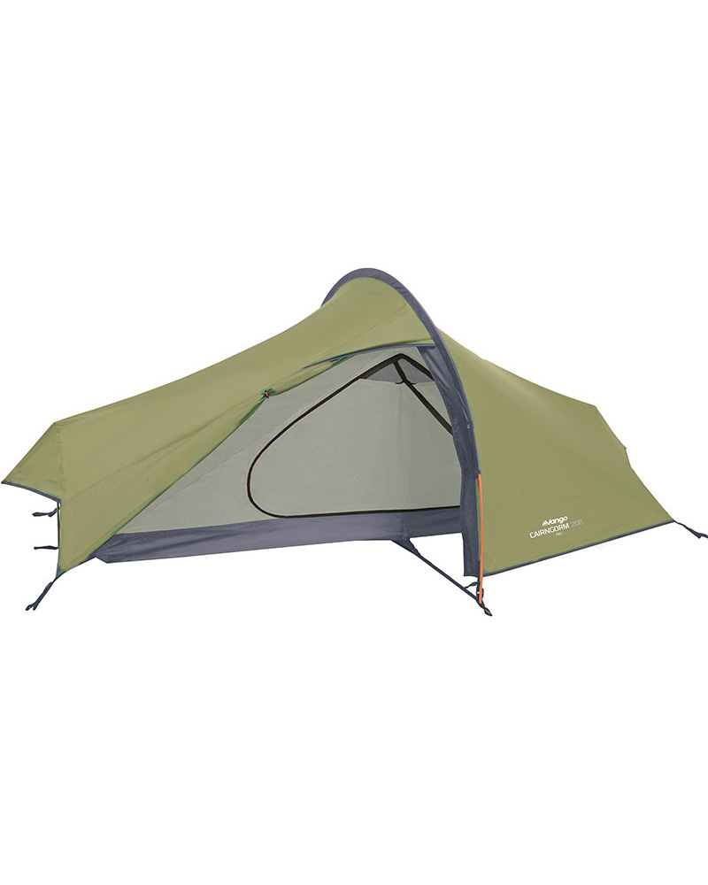 Vango Cairngorm 200 Tent 0