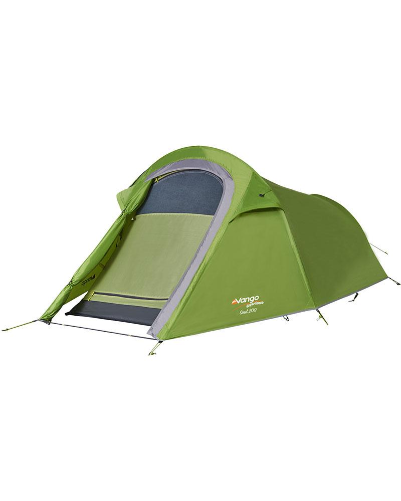 Vango Soul 200 Tent 0