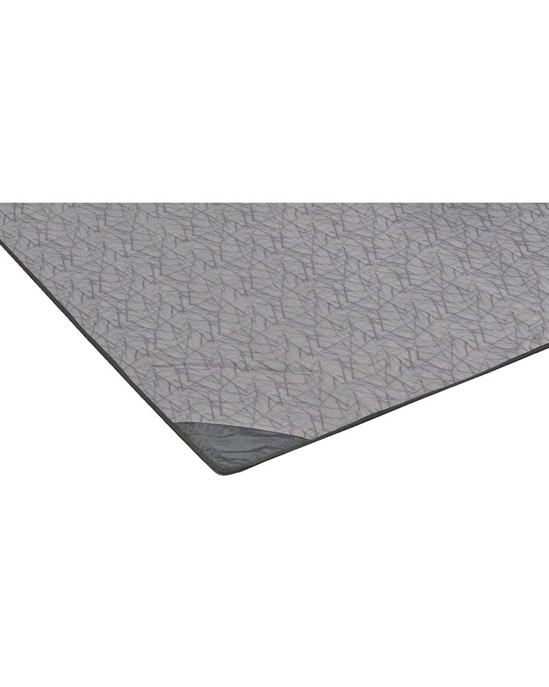 Vango Universal Carpet 170 x 310cm Willow 0