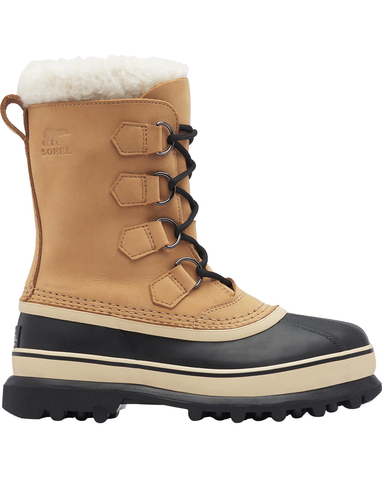 Sorel Mens 1964 Premium T Cvs Snow Boots
