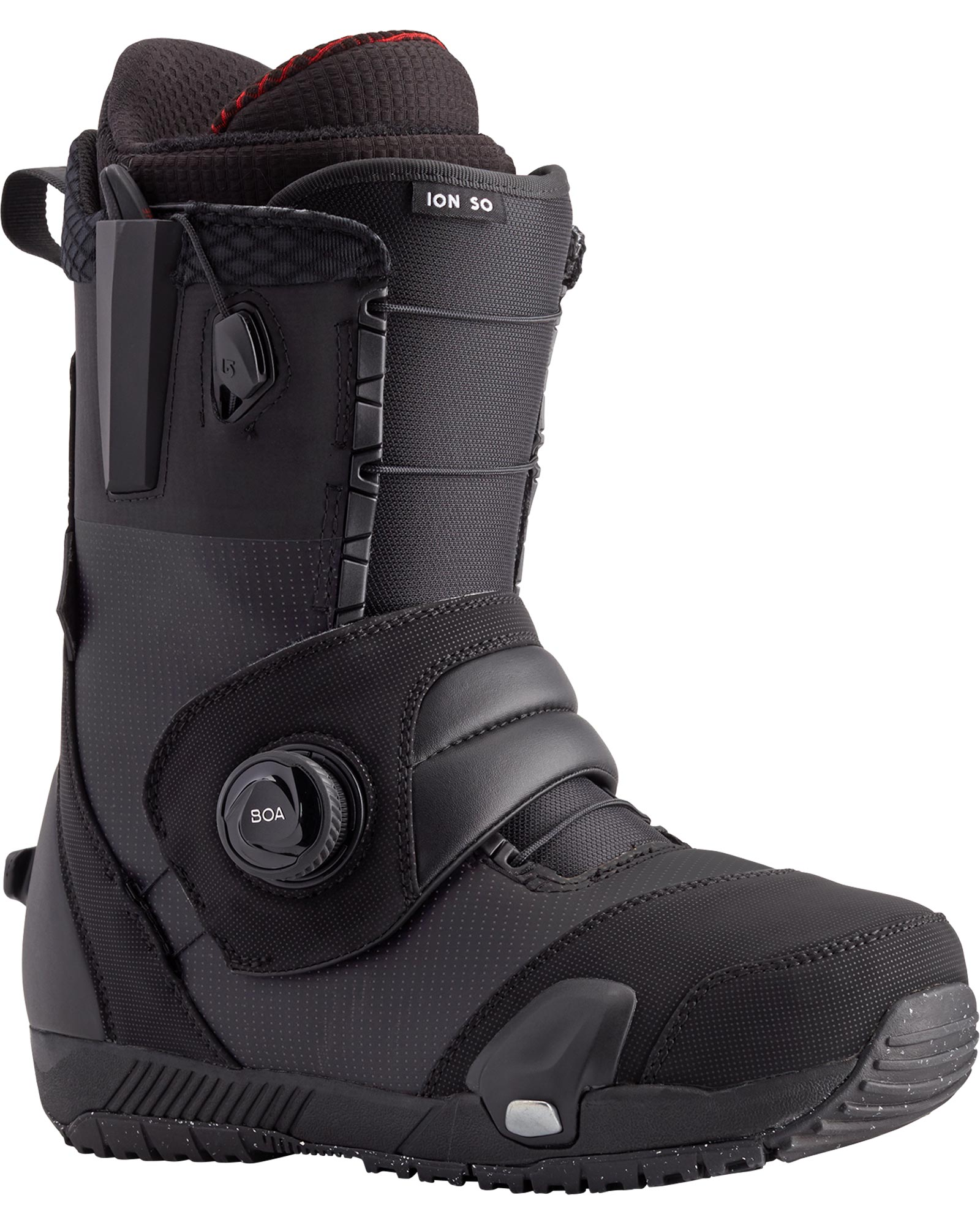 Burton Ion BOA Step On Men's Snowboard Boots 2021 0