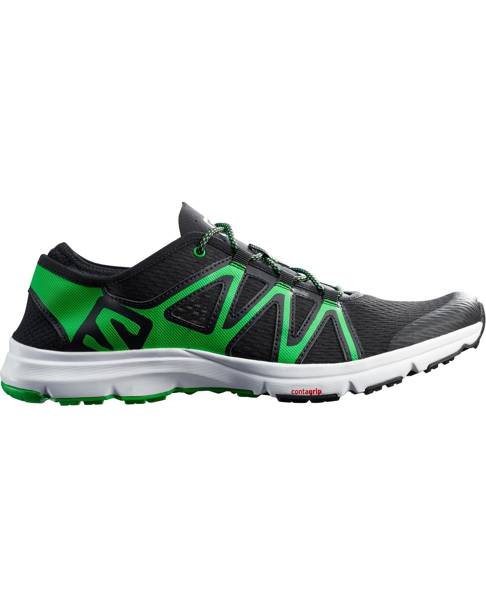 Salomon Crossamphibian Swift Men's Shoes 0