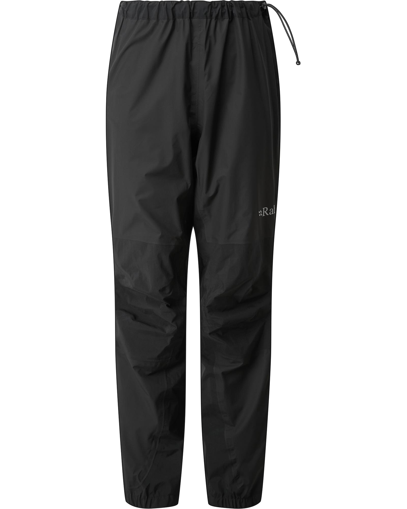 Rab Women's Zenith GORE-TEX PACLITE Plus Pants 0