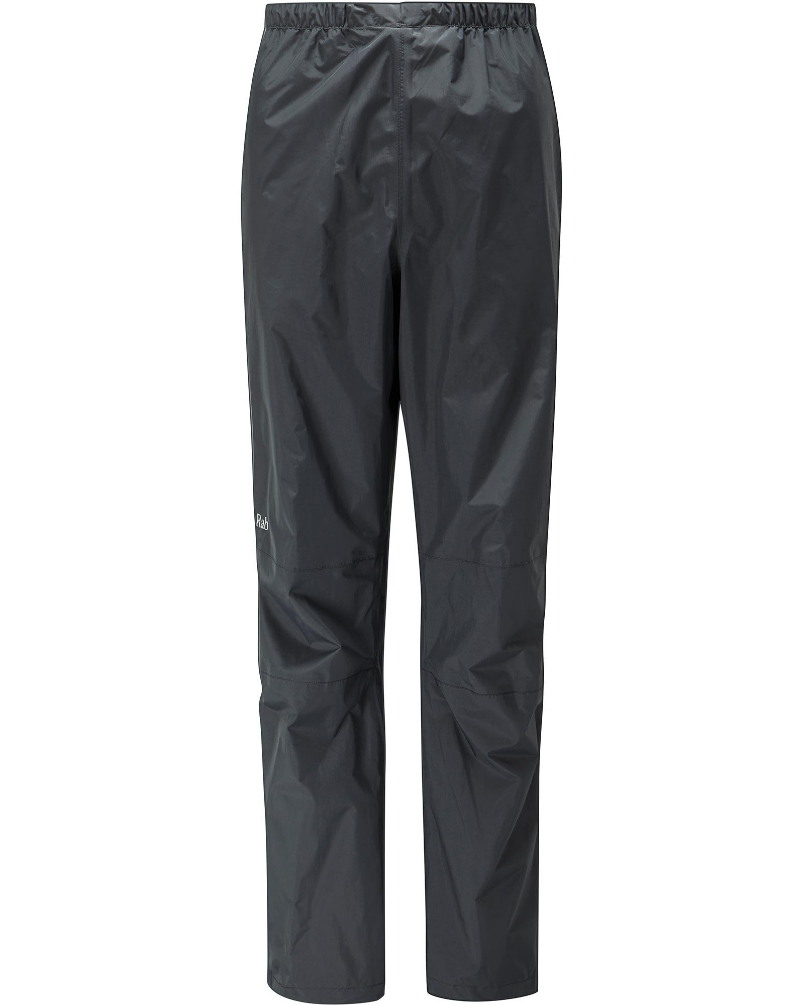 Rab Women's Downpour Pants 0