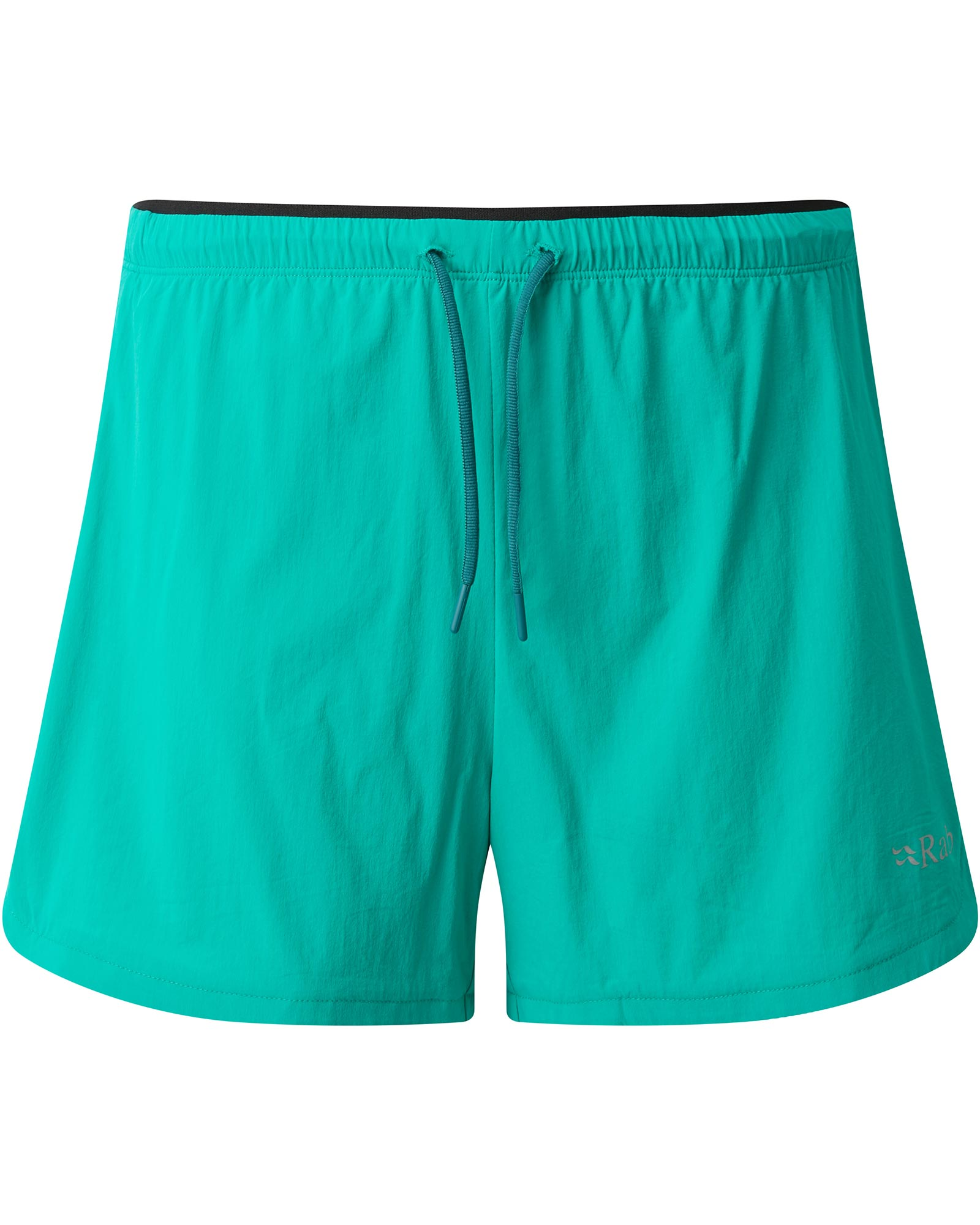 Rab Women's Talus Shorts 0
