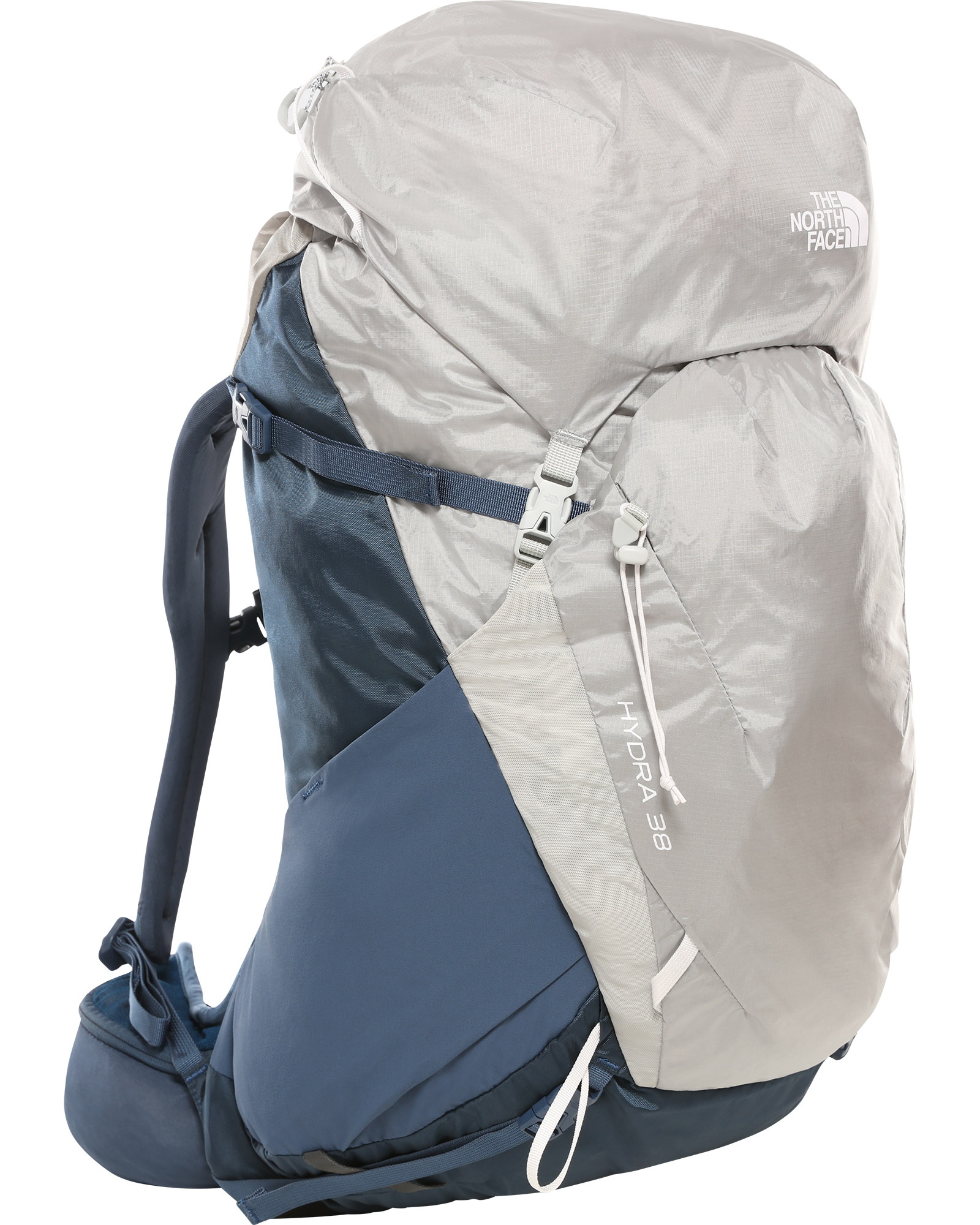 The North Face Women's Hydra 38 Backpack 0