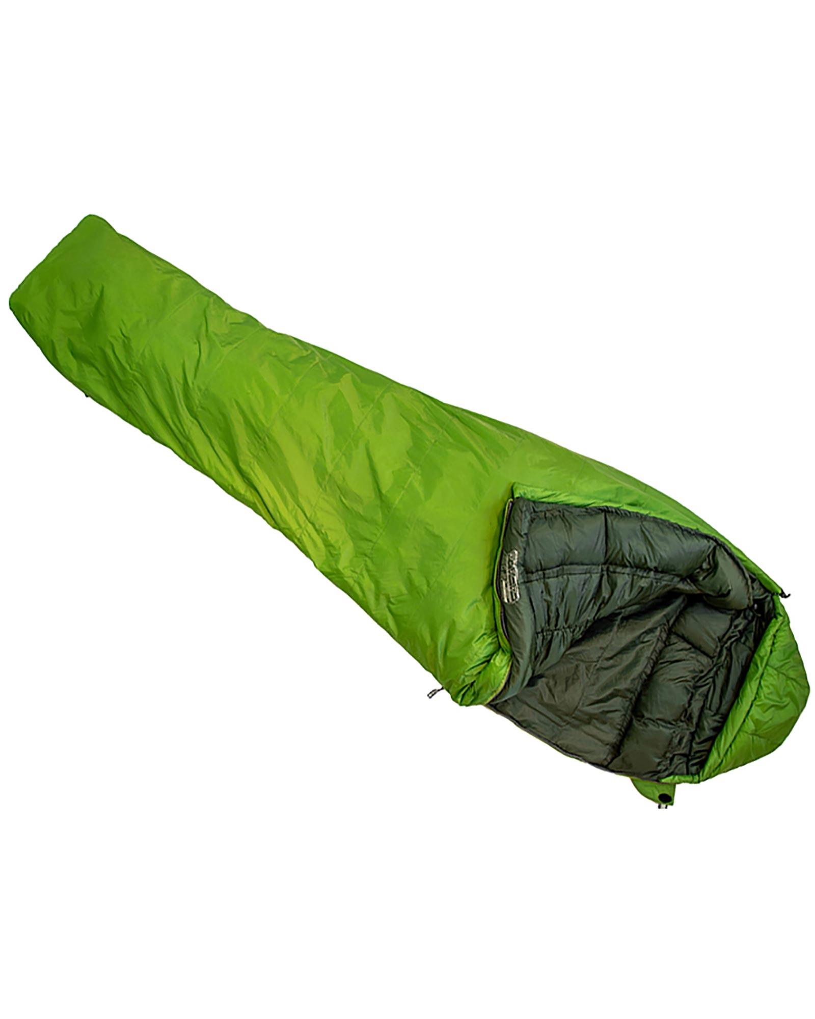 Vango Ultralite Pro 100 Sleeping Bag 0