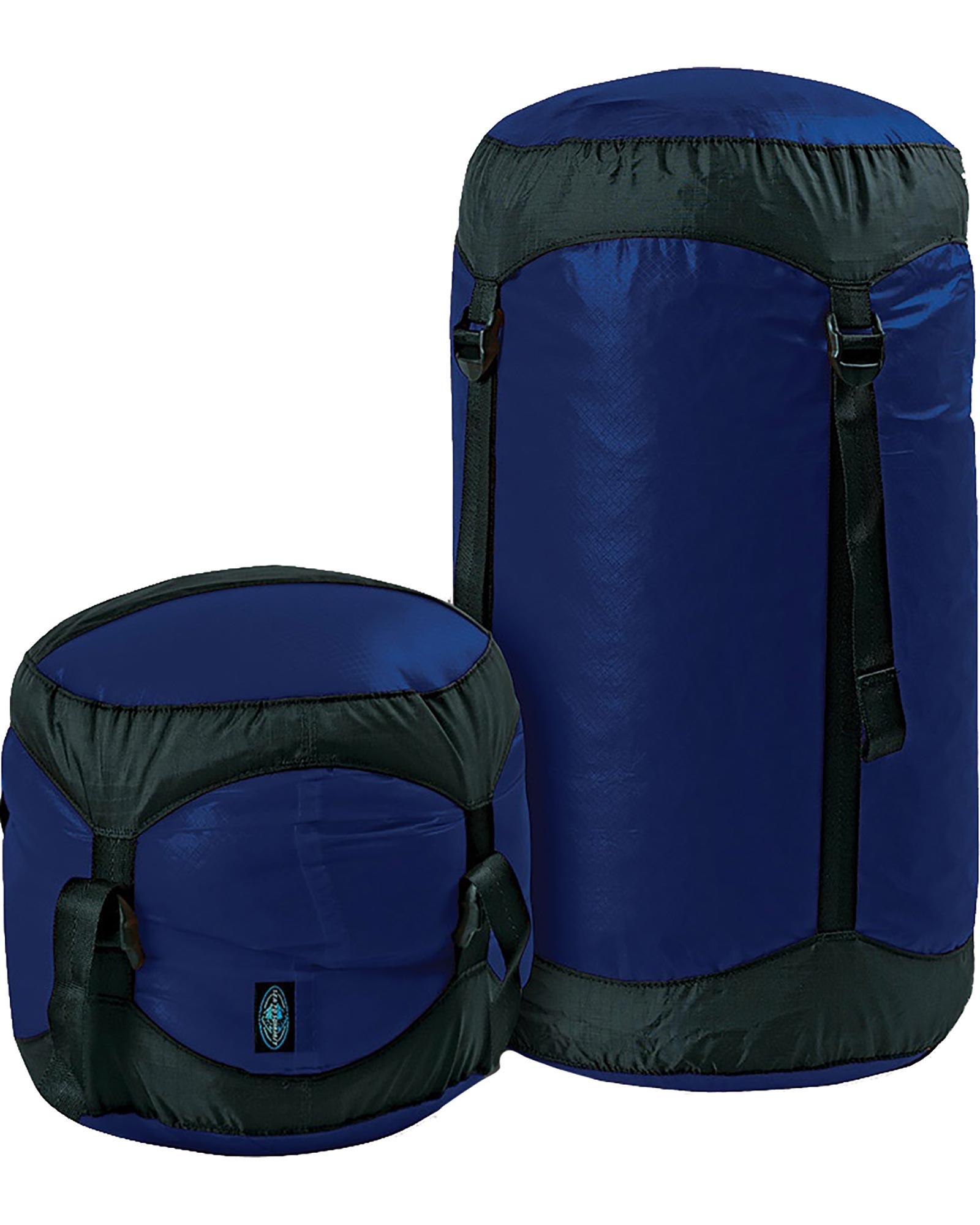 Sea to Summit Ultra-Sil Comp Sack Large (20L) 0