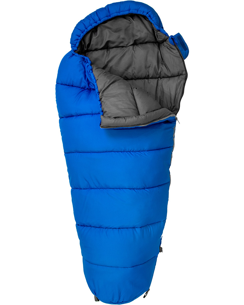 Vango Kanto 250 Sleeping Bag 0